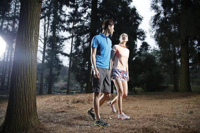dvojice v lese.jpg