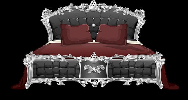 zámecká postel.png