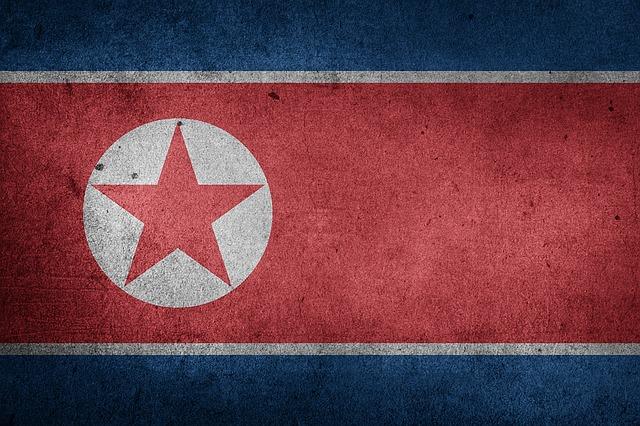 severní korea.jpg