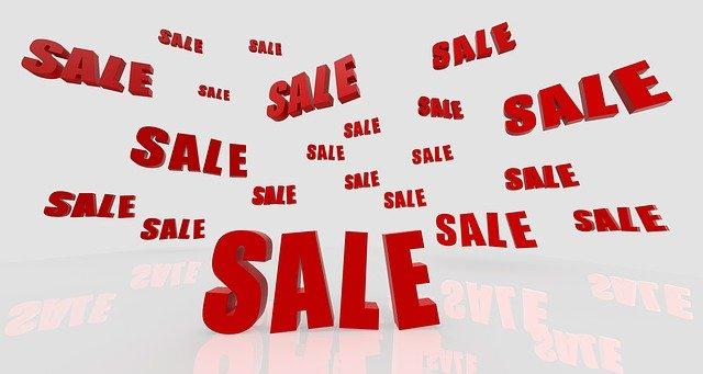Prodeje na internetu.jpg