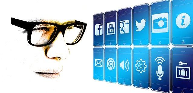 Sociální sítě a podnikání.jpg