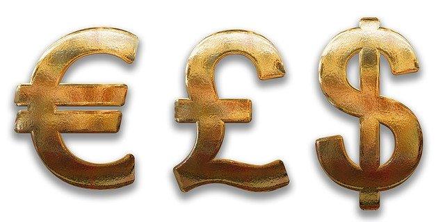 symboly měn.jpg
