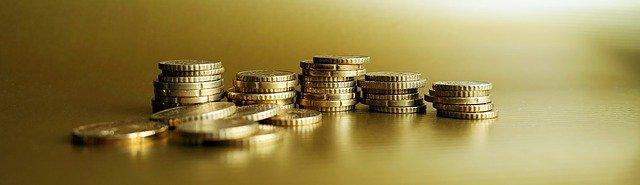 Světové mince