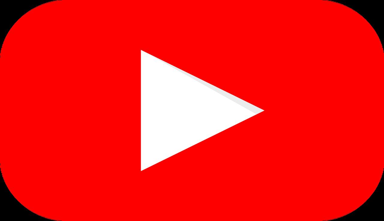 youtube-1837872_1280